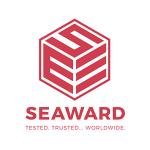 jtat Seaward